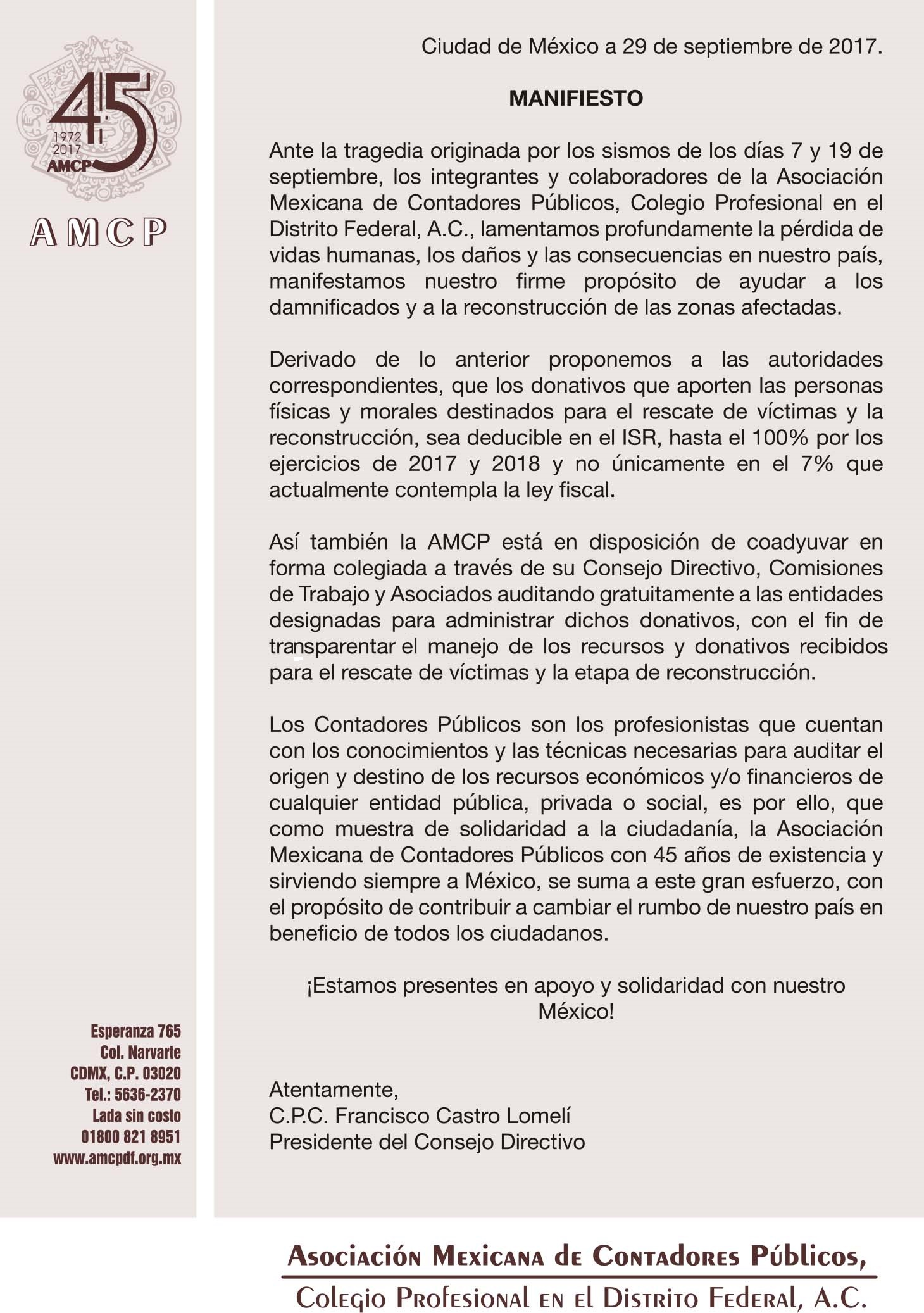 anuncio periodico_SISMO _13.4X18.5