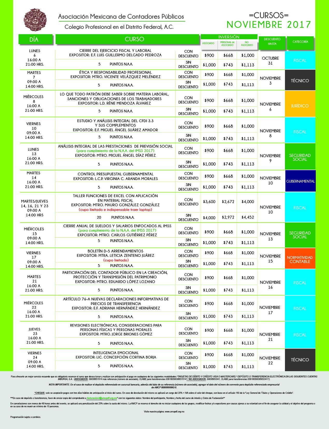 formato calendario mensual NOVIEMBRE 2017_20.5X27-01