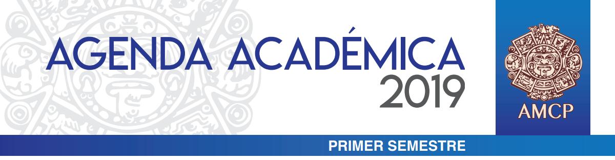 agenda academica 3